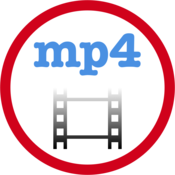 MP4 Video Player for mac