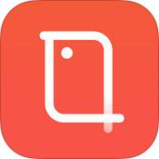 知鸟v3.5.9 免费版