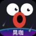 小咖秀app官方版v1.7.3安卓版