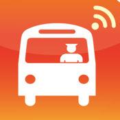 山西掌上公交app