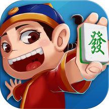 舟山游戏大厅官方版1.2.2安卓版
