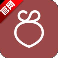 萝卜书摘1.9.15安卓手机版