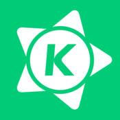 酷狗直播app无限繁星币最新版