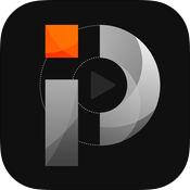 pptv聚力体育长春亚泰直播appv4.08安卓版