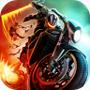 暴力摩托3最新版v1.0.0 安卓版