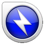 Bandizip X mac1.2.4
