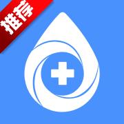 掌上糖医app4.9.7 安卓最新版