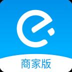 饿了么商家版最新版本V7.33.3 官方版
