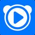 百度视频app最新版v7.36.2安卓版