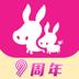 驴妈妈旅游app手机版