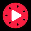 西瓜视频手机版v2.5.7 安卓版