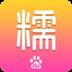 百度糯米app免费版
