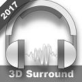 3D音乐播放器中文版app