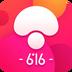 蘑菇街app最新版v9.4.0.6013安卓版