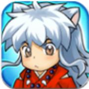 犬夜叉妖刀传说手游v1.0 安卓版
