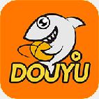 斗鱼直播app3.7.1安卓版