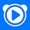 百度视频播放器最新版v7.36.2手机版
