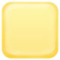 黄油相机app官方版