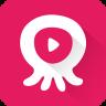 章鱼直播官方app