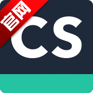 扫描全能王appV6.8.6 官方安卓版