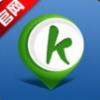 可可英语app官方最新版
