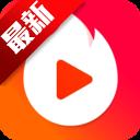火山小视频直播app9.4.0 安卓版