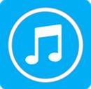 音乐播放器专业版v3.5手机版