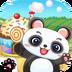 熊猫博士爱英语appv1.2 安卓版