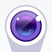 360智能摄像机app官方手机客户端