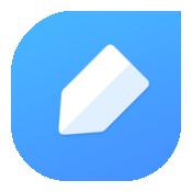 有道云笔记经典版for mac