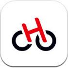 哈罗单车45天骑行卡免费领取工具免费版