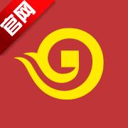潍坊银行手机银行安卓版