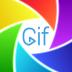 GIF贴纸制作app