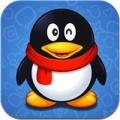 iPhoneQQ在线软件app