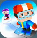 像素滑雪安卓版1.2.123