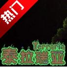 泰拉瑞亚pe刷物品bugv1.2.12785安卓版