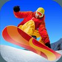 滑雪大师3D安卓版1.2