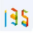 135微信编辑器网页版