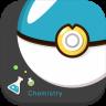 洋葱化学app官方版