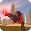 火柴人绳索英雄2无限金币版v1.4.0