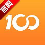 100教育一对一