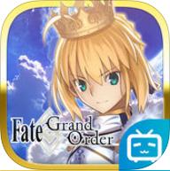 Fate/Grand Order中文版v1.15.3