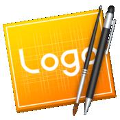 logoist 2 for mac最新版