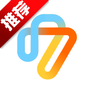 一起作业老师端app2.4.9.1880 安卓版