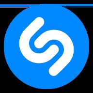 歌曲识别app7.11.0安卓版