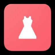 女装图标包Dress Icon Pack安卓版