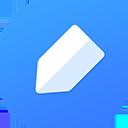 有道云笔记mac10.9版3.6.2