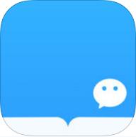 微信读书v4.7.2