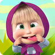 儿童故事机安卓版4.2.103