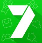 最新版游戏盒子app